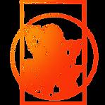 logo de mkdraw, vente d'affiches et posters ainsi que des illustrations tableaux et dessin originaux