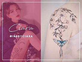 Ciara3.jpg