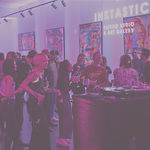 Inktastic_party1.jpg