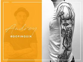 3 Andrey 2.jpg