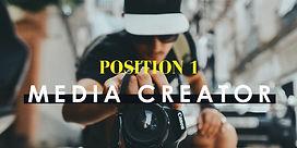 Media Creator.jpg