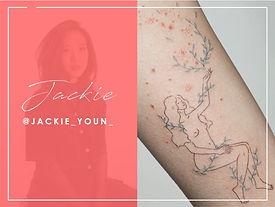 9 Jackie 2.jpg