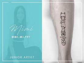 16 Mimi 2.jpg