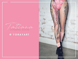 13 Tatiana 2.jpg