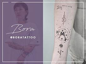 4 Bora 6.jpg