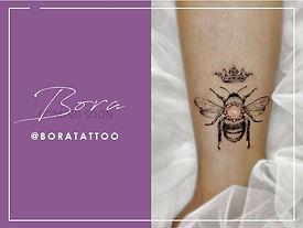 4 Bora 2.jpg