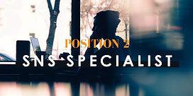 SNS specialist.jpg