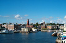 800px-Helsingborg,_Inre_hamnen.jpg