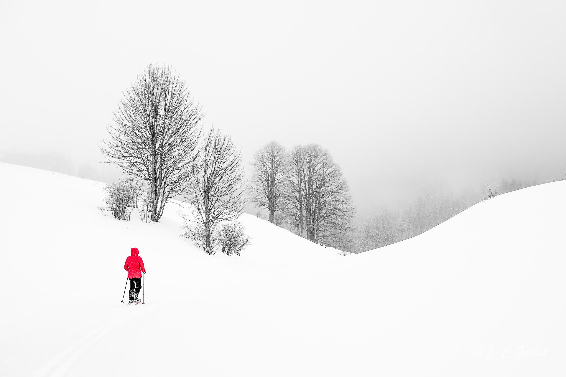 neige-0127