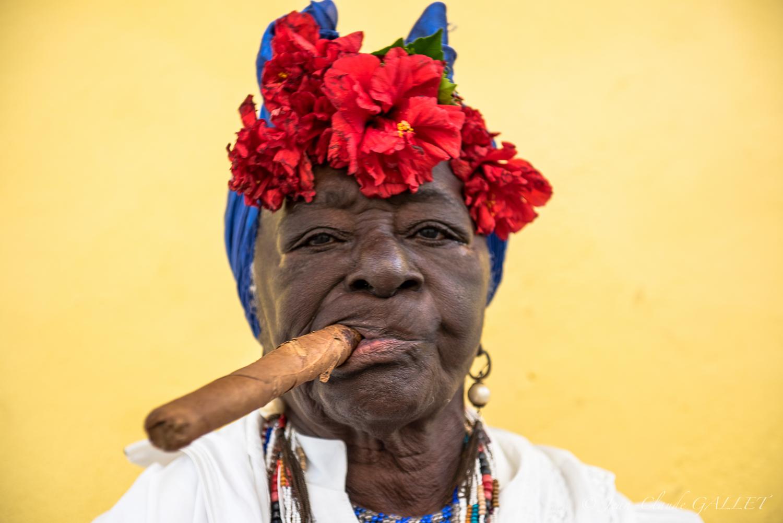 Cuba portraits-9552