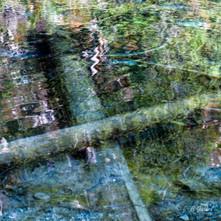 lac vert carrés-11.jpg
