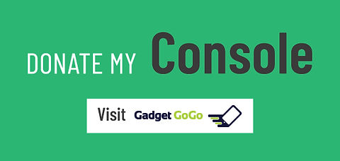 Console-GadgetGoGo.jpg