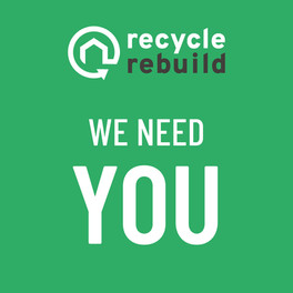 RecReb-We-Need-You.jpg