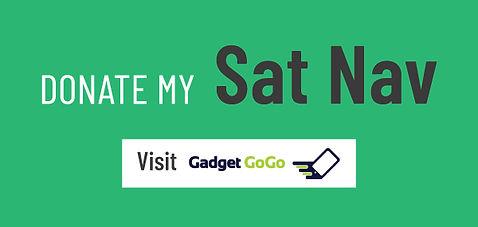SatNav-GadgetGoGo.jpg