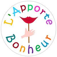 Logo L'Apporte Bonheur.jpg