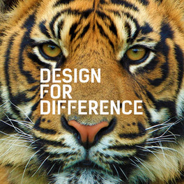 design for difference.jpg