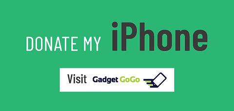 iPhone-GadgetGoGo.jpg