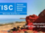 TISC Presentation Cover.JPG