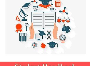 Year 11 2021 Handbook Cover.jpg