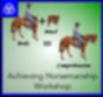 Achieving horsemanship Pro.png
