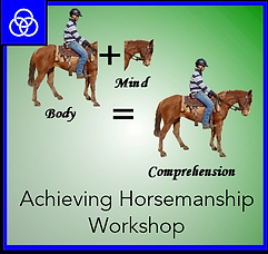Achieving horsemanship Pro.png