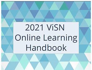 ViSN Handbook Cover 2021.jpg