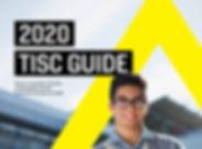 Year 12 TISC Guide.jpg