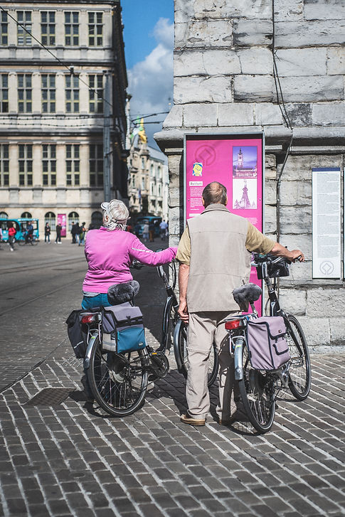 18092019_WeekVanDeMobiliteit_Gent_jpeg_H