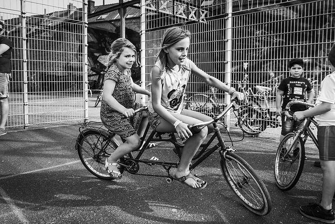 16092018_CarFreeDay_Gent-41.jpg