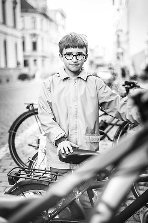 22092019_WeekVanDeMobiliteit_Brussel_jpe