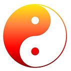 create a balance