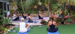 yoga pic_edited