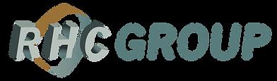 rhcgroup-logo (1).png