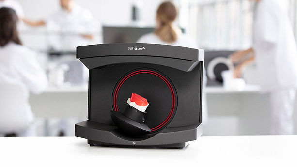 About-lab-scanners-new-red.jpg