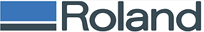 roaldn logo.png