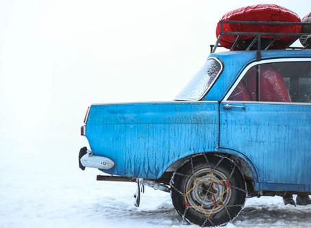 """""""O bis O"""" – Zahlt die Versicherung bei Unfällen ohne Winterreifen?"""