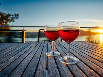 Vinho Seco ou Suave? Qual a diferença afinal?