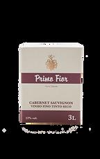 PrimoFior11.png