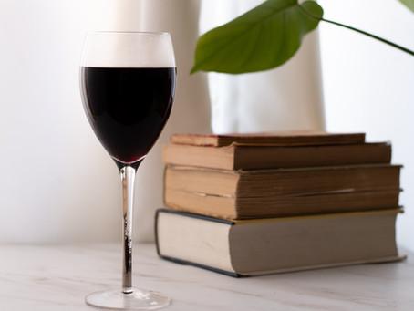 Vinho de Mesa: posso apostar que você tem, pelo menos um na sua adega!