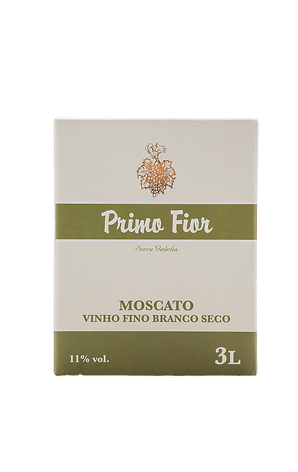 PrimoFior4.png