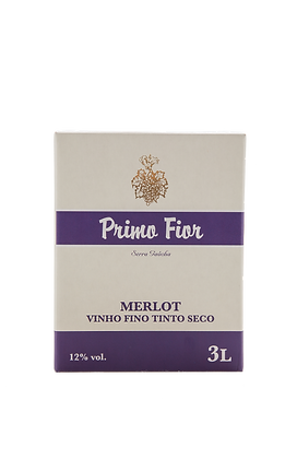 PrimoFior8.png