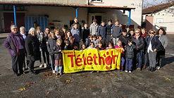 N°4_Telethon_1.jpg