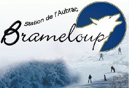 Brameloup