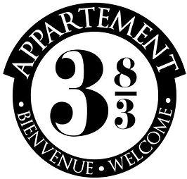 Appartement383