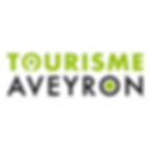 Office du tourisme Aveyron