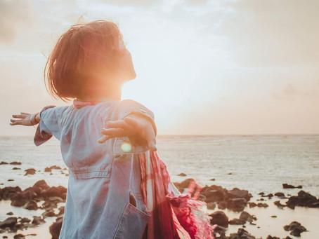 Радость против счастья: в чём разница и можем ли мы достичь и того, и другого?