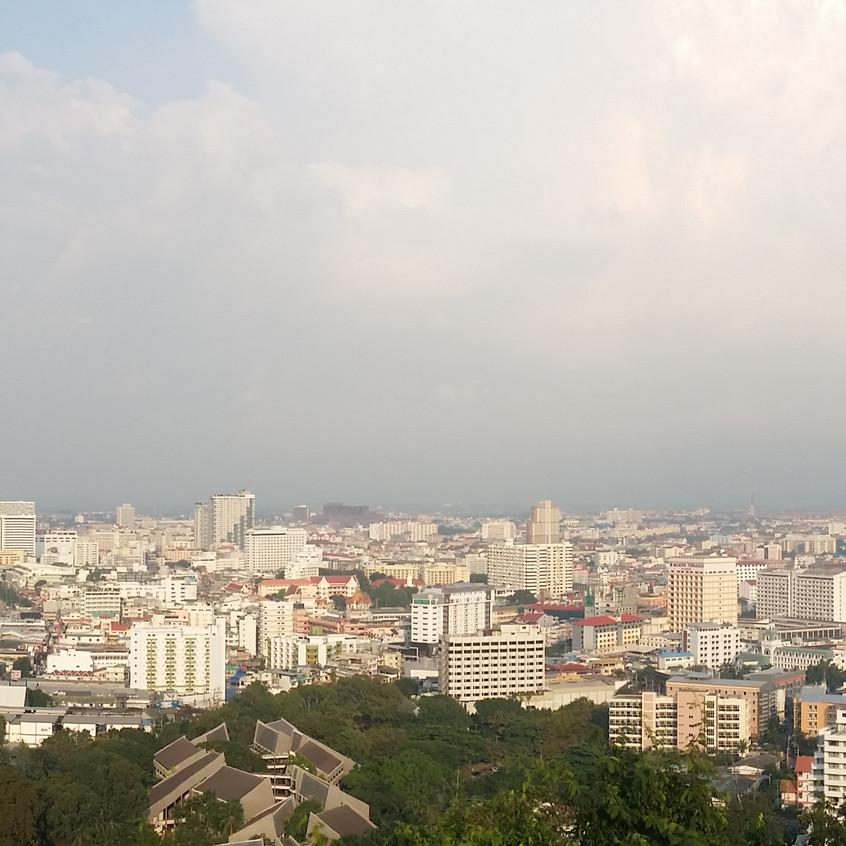 panorama_pattaya