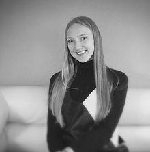 Юлия Софилканич_edited_edited.jpg