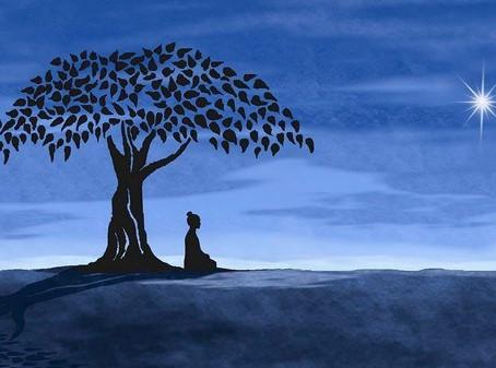 Пять способов узнать себя как духовное бытие