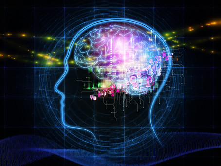 Наше сознание влияет на реальность